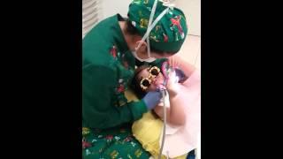 Lorena dentista 3