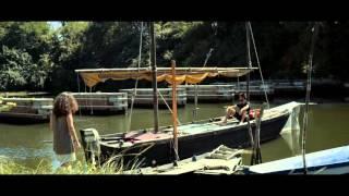 Talco - Dalla Pallida Mirò (Official Video)