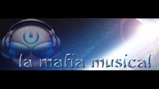 Dile - Wiem Ft Erick Sensacion _ mafia musical_ jhonky produccion