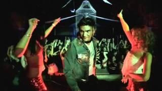 """Gabry Ponte feat. Little Tony - """"Figli di Pitagora"""" - OFFICIAL VIDEO"""