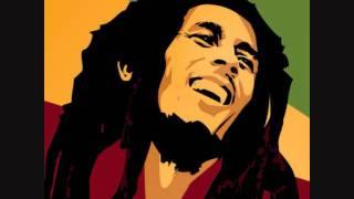 Reggae instrumental n.01