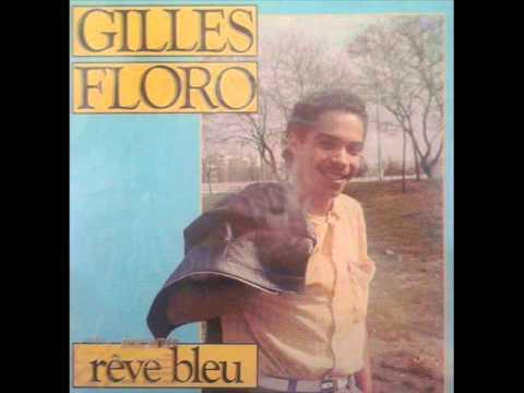 gilles-floro-ola-lanmou-la-ye-mizik-zr