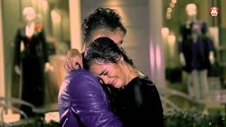 Asbak Band - Sungguh Aku Rindu (Official Music Video) width=