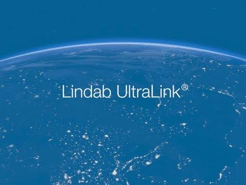 Lindab UltraLink - MCE 2018