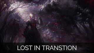 Nightcore -  Lost in Transition