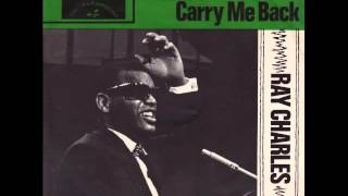 Ray Charles - Georgia On My Mind billboard nr 1 (nov 14 1960)