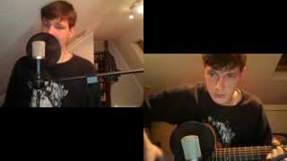Lukas Cover: Billy Boyd - The Last Goodbye ( The H