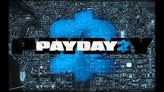PAYDAY 2 The Movie - The Director's Cut