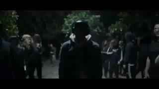 XXXTENTACION - Changes ( Official Music Video ) ( Instrumental )