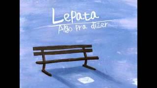 Lepata - Concha