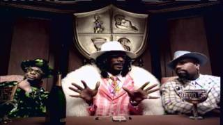50 Cent Featuring Snoop Dogg - P.I.M.P..MP4