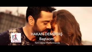 Hakan Demirtaş - 2015 BaşTacım (Official Teaser)