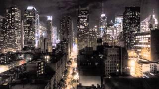 Vangelis (Blade Runner) - Dimitri's Bar