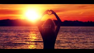 Meat Loaf - I'd Do Anything For Love (Super!!Ok! Vocal ReWork) #EDM