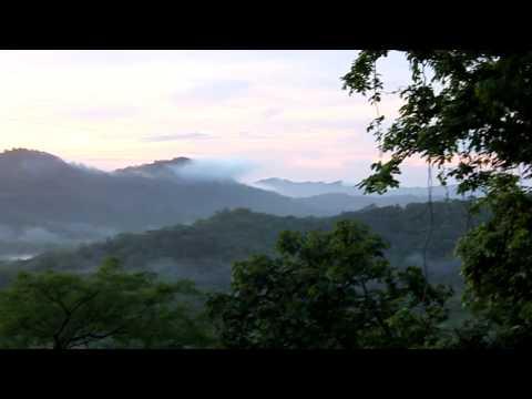 Casa Arbol Treehouse Sunset (Balcones de Majagual) Nicaragua
