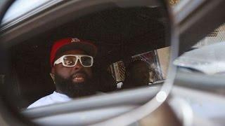 "Dirty Boyz/ Big Pimp, Gangsta - ""REARVIEW MIRROR"" (Official Video)"