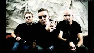 Poets of the Fall - Cradled in Love - NEW SINGLE