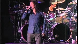 JOURNEY Don't Stop Believin'  2004 LiVe