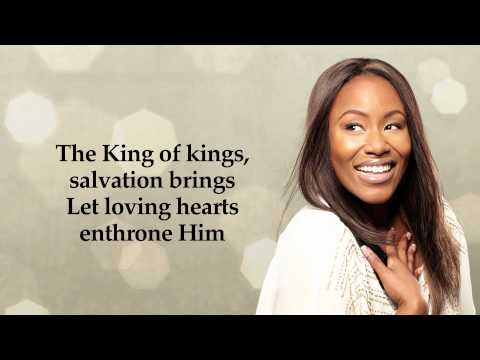 mandisa-what-child-is-this-official-lyric-video-capitol-christian-music-group