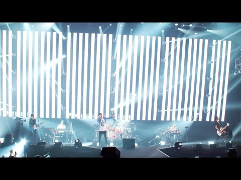Download Lagu Mr.Children「Your Song」from Mr.Children Tour 2018-19 重力と呼吸