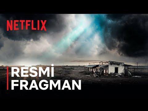 Unsolved Mysteries | Resmi Fragman | Netflix