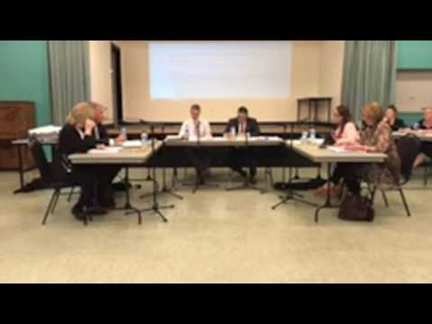 Ordinary Council Meeting April 2017 (Part 1) - Greater Shepparton City Council