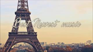 Saulius Prūsaitis - Vasara 3016 (The Sneekers Remix)