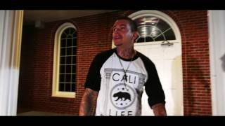 Curt Kokaine- 9Lives (Shot By @AccardoVisuals)