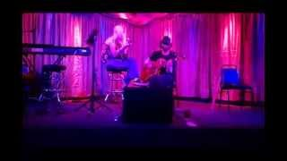 Rainbow In The Dark - Dio - Acoustic, F Sharp The World (F#TW) live