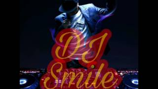 Sash-Ecuador by DJ Smile