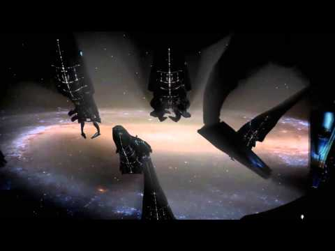 mass-effect-reapers-a3039a