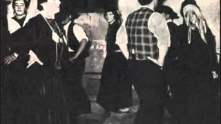 """Júlio Pereira - """"Vira Cavaquinho"""" disco sem titulo (Single 1983)"""