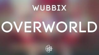 Wubbix - Overworld