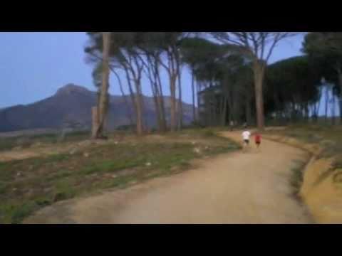 Internship South Africa
