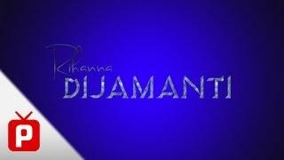 Rihanna - Diamonds / Dijamanti (PREVOD)