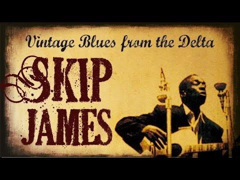 skip-james-devil-got-my-woman-jazz-n-blues-experience