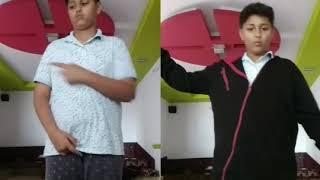 Maia bhai video
