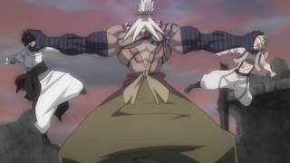 Хвост Феи「АМВ」Fairy Tail 「AMV」  From Ashes to New - Stay This Way