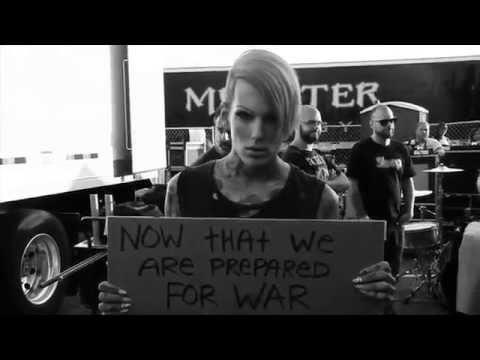 the-color-morale-suicidestigma-feat-dave-stephens-live-lyric-video-fearless-records