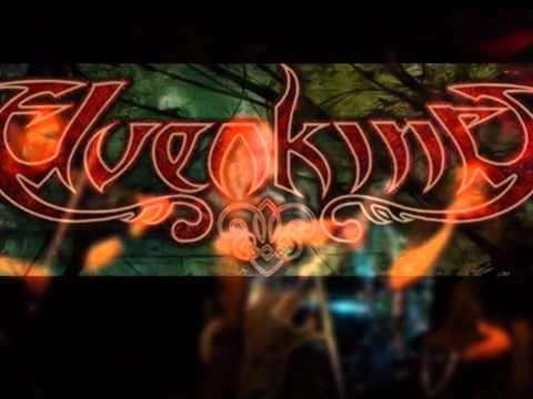 elvenking-forget-me-not-blindovanian