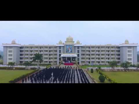 BGS International Residential School - 30 Sec - TV Commercial