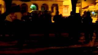 Reais Tunas Universitárias em Bragança 20 de maio 1