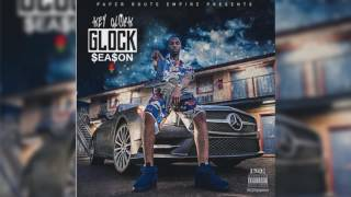 KEY GLOCK - On My Soul #GlockSeason