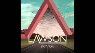 Lawson - Roads (Audio Only)