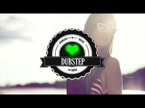 vicetone-chasing-time-codeko-remix-airwavemusictv