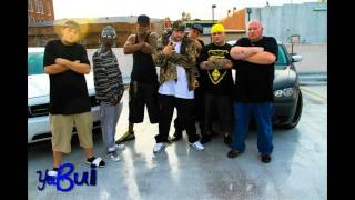 Im From The Dirty South - Maverick, Pookie Ft Paul Wall