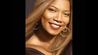 Queen Latifah   Hello Stranger with lyrics) youtube original