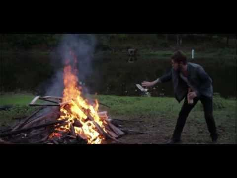 matthew-mayfield-take-what-i-can-get-official-music-video-matthew-mayfield