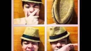 Julian Trono- Kumakabog ♥♥