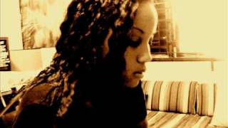 Jordanne Patrice 'Again' THE REGGAE COVER (originally done by JANET JACKSON)
